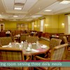 calumet city senior singles Find senior citizens service organizations in calumet city, il on yellowbook get reviews and contact details for each business including videos, opening hours and more.